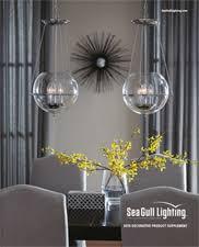 seagull lighting. seagull full catalog · seagull lighting 2015 n