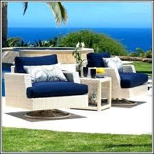 portofino patio furniture elegant in simple inspirational home designing with replacement