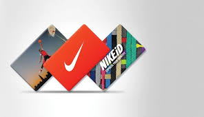 nike and converse gift cards are just like cash and can be used to make purchases on nike and at any nike and converse owned retail s