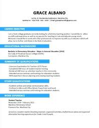 Sample Profile Statement For Resume resume profile examples for students skywaitressco 91