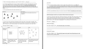 Math Place Value Worksheets to 1000 in addition Math Worksheets 5th Grade  plex Calculations furthermore  as well Math Worksheets Place Value 3rd Grade Year 9 Maths Printable To 10 in addition Pictures on Grade 5 Math Worksheet    Bridal Catalog as well Free square root worksheets  PDF and html together with Math Worksheets   Engaged Immigrant Youth additionally Fractions Worksheets   Printable Fractions Worksheets for Teachers as well Grade 9 Math Worksheets With Answers   28 templates   Grade 3 also Math Worksheets 4th Grade Ordering Decimals to 2dp also Collections of 7th Grade Math Worksheets    Bridal Catalog. on 9 grade math worksheets with answers