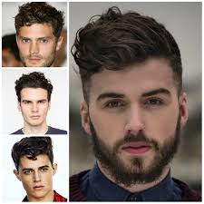 Mens Curly Hair Style men celebs with curly hairstyles mens hairstyles and haircuts 5886 by wearticles.com