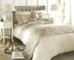 enjoyable ideas duvet covers bed bath and beyond gold cover queen size at