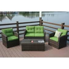 outdoor replacement cushions unique wicker sofa patio chairs ideas of hampton bay furniture home depot