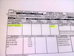 create paycheck stub template free 16 free online pay stub generator actor resumed