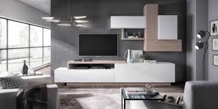 Pin De Crystal Pollard En Beautiful Things  Pinterest  ArquitecturaDecoracion Salon Clasico Moderno