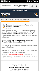 i googled a handy webpage for reporting amazon like phishing emails or webpages to amazon so i did the needful and sent the link to amazon s stop sing
