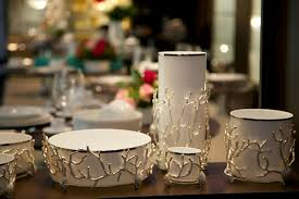 Small Picture ardour wolf design homewares candles vases display melbourne