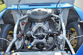2018 dodge nascar. Delighful Dodge 2012 DODGE NASCAR RACE CAR  Engine 158408 On 2018 Dodge Nascar