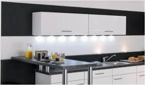 Eclairage Ikea Nice Eclairage Led Plan De Travail Cuisine Ziloo