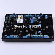 aliexpress com buy mx321 stamford avr for permanent magnet mx321 stamford avr for permanent magnet generator