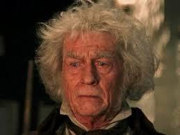 john hurt dumbledore. Modren Hurt John Hurt In Harry Potter  Mr Ollivander Born John Vincent Hurt 22  January 1940 Chesterfield Derbyshire England UK Died 27 2017 Aged 77 Throughout Dumbledore B