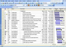 test plan template excel get project plan template excel exceltemple excel project