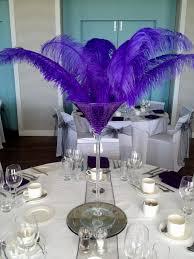 Masquerade Ball Decoration Ideas Masquerade Prom Decoration Ideas Decorating Of Party Ball Uk idolza 17