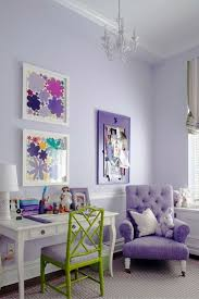 Purple Bedroom Colors 17 Best Ideas About Lavender Paint On Pinterest Purple Bedroom