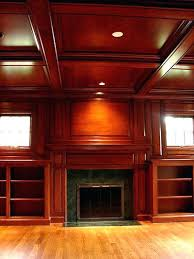 what color is mahogany furniture. What Color Is Mahogany Colors Go With Furniture . L