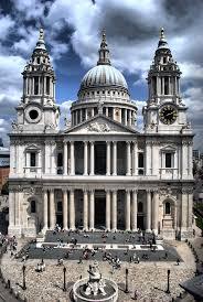 famous architecture buildings. Fine Architecture Intended Famous Architecture Buildings