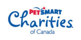 petsmart charities logo vector. Unique Petsmart PetSmart Charities Of Canada CNW GroupPetSmart Canada  Throughout Petsmart Logo Vector