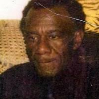 Willie Pugh Obituary - Death Notice and Service Information