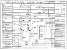 2004 kia sedona wiring schematic 2004 image wiring 2004 kia sedona wiring schematic images fe engine diagram 3 5 on 2004 kia sedona wiring
