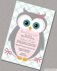 Baby Shower Invitation Sayings  ReduxsquadComCute Baby Shower Invitation Ideas