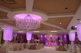 Image result for Ballrooms Houston