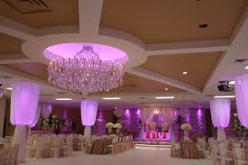 reception halls dallas quinceanera halls dallas
