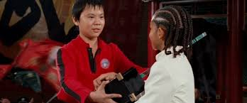 Image result for the karate kid 2010