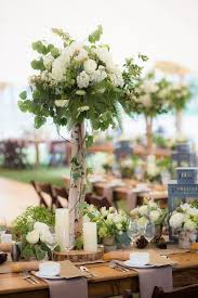 Excellent Birch Tree Wedding Decorations 28 On Wedding Tables And Chairs  with Birch Tree Wedding Decorations