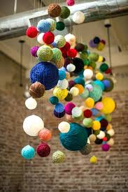 ideas yarn ball chandelier and yarn ball chandelier 52 chandeliers fresh yarn ball chandelier