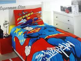 superman bedding superman bed sheets superman bed sheets king size superman queen sheet set