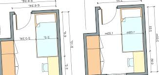Small Bedroom Floor Plans Best Decorating Ideas