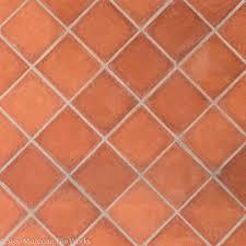 terra cotta floor tile club in clay tiles plans 6 reconciliasiancom clay floor tiles uk