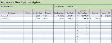 accounting excel template free accounting templates in excel