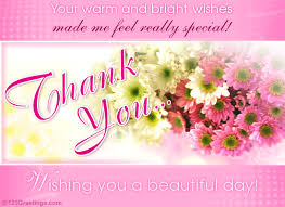 free thank you greeting cards thank you free thank you ecards greeting cards 123 greetings