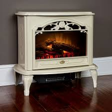 best electric fireplaces fresh free interior gallery of small electric fireplace insert