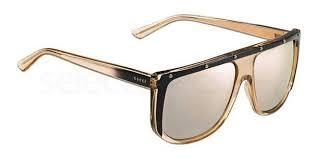 gucci 2017 sunglasses. gucci gg 3705/s 2017 sunglasses s