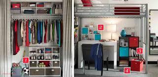 diy closet makeover ideas