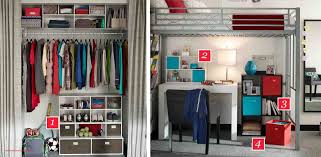 whats ur storyrhwhatsurhomestorycom small diy closet makeover ideas walk in whats ur home storyrhwhatsurhomestorycom just my