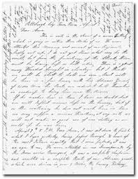 civil war letters collection  other resources civil war portraits