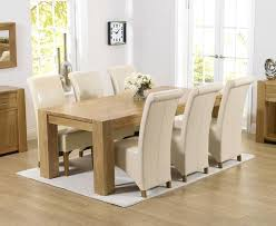 incredible oak dining table and chairs lovely oak dinin 20479 decorating ideas oak dining room table and chairs ideas