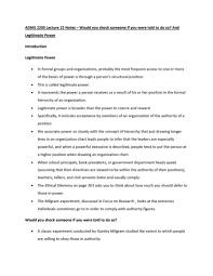 development country essay grade 6