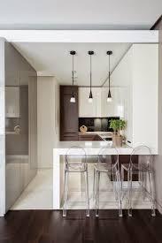 ... Medium Size Of Kitchen Design:marvelous Very Small Kitchen Ideas Kitchen  Islands For Small Kitchens