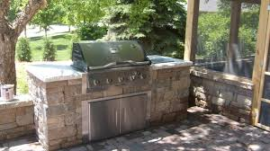 outdoor kitchens the fire emporium fireplaces pits gas grill inserts outdoor for kitchens full