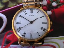 reserved for jared vintage men s watch timex swiss made reserved for jared vintage men s watch timex swiss made white dial r num 26160