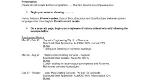 Amazing Free Resume Writing Software Download Tags Free Resume