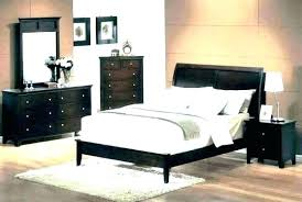 Furniture Bed Frames Macys Decorating A Studio Apartment For Man ...