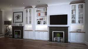 shelving furniture living room. Shelving Furniture Living Room O