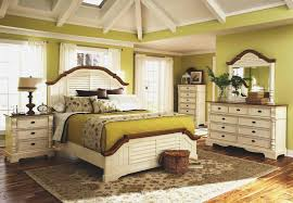 antique white bedroom set. bedroom: antique white bedroom furniture sets home style tips marvelous decorating with design ideas best set a