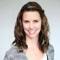 "20+ ""Jana Griffin"" profiles | LinkedIn"